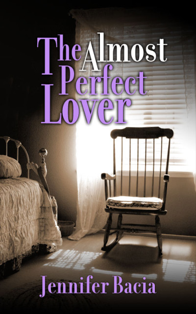 The almost perfect lover